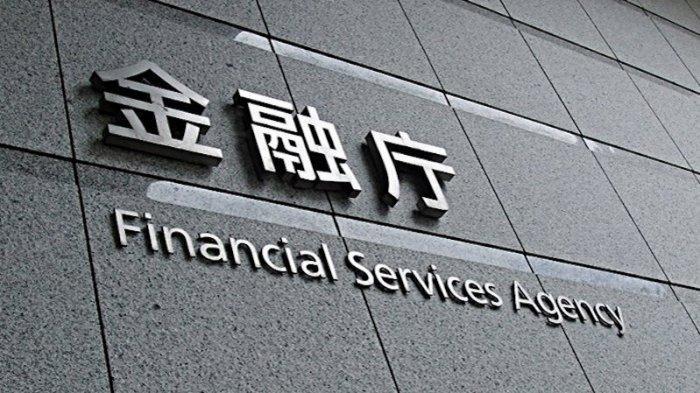 Berita Jasa Keuangan Di Negara Jepang1