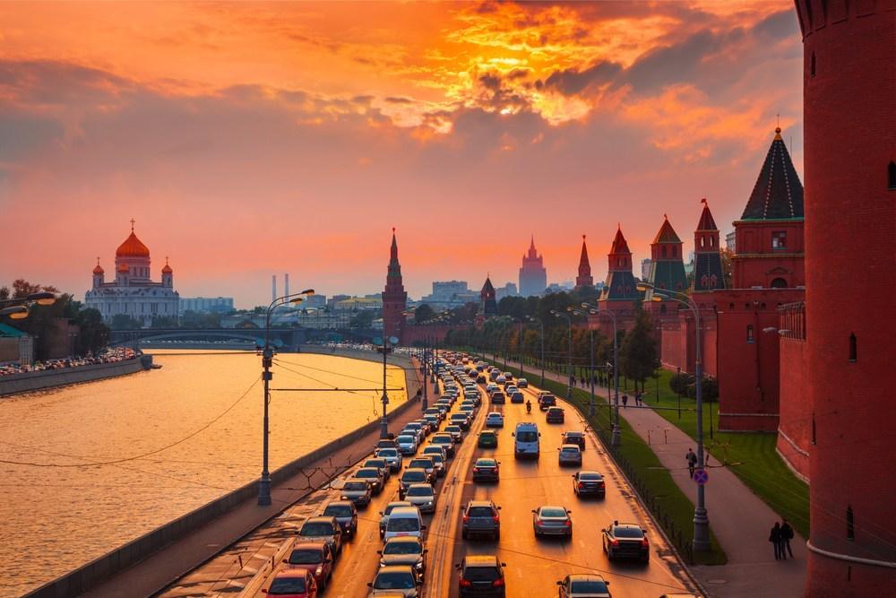 Cara Rusia Akses Finansial Penduduk Yang Tidak Punya Rekening