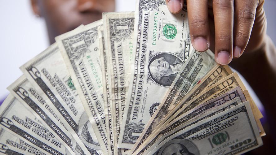 Seputar Berita Jasa Keuangan DI America