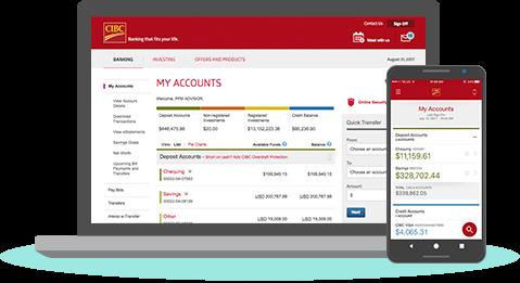 Bank Online Terbaik Pada Saat Ini II